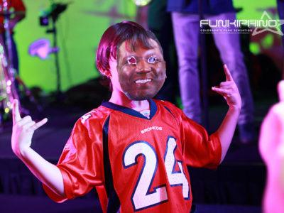 Bronco Fan Fest 9-2-17